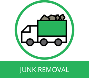 High Res Web Icons - Junk Removal - White BG.png