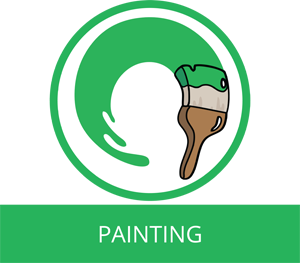 High Res Web Icons - Painting.png