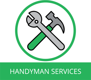 High Res Web Icons - Handyman Services - White BG.png