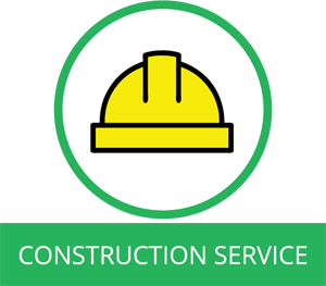 High Res Web Icons - Construction Service - White BG.png