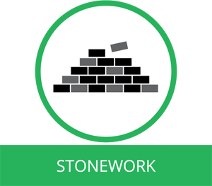 High Res Web Icons - STONEWORK - White BG.png