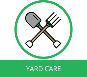 High Res Web Icons - Yard Care - White BG.png