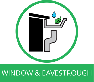 High Res Web Icons - Window and Eavestrough New.png