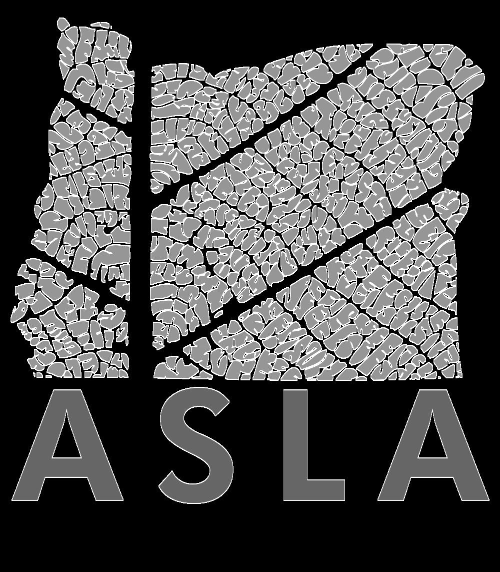asla-logo_mono.png