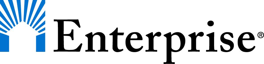 ENTERPRISE-301U-R.jpg
