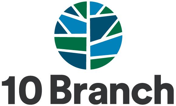 10_branch_vertical_medium.jpg