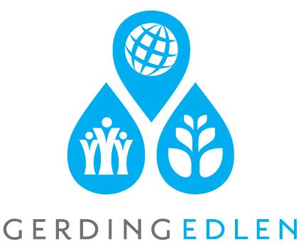 gerding-edlen-logo.jpg