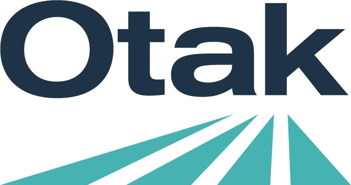 Otak logo.jpg