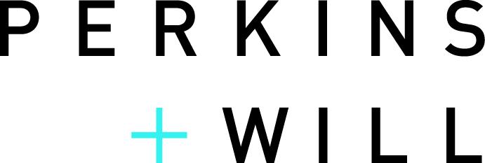 perkins+will.jpg