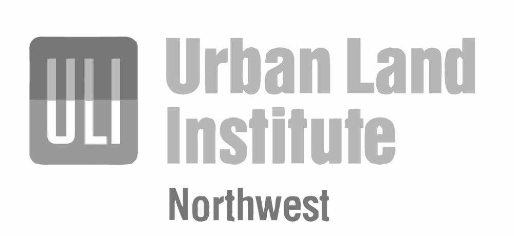 https://northwest.uli.org/