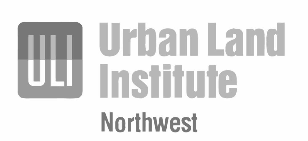 Copy of https://northwest.uli.org/