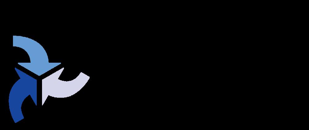 YPT_Logo.png