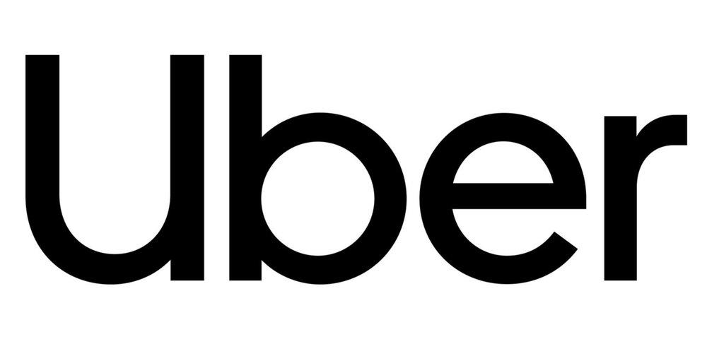 Uber_Logo_Black_RGB copy.jpg
