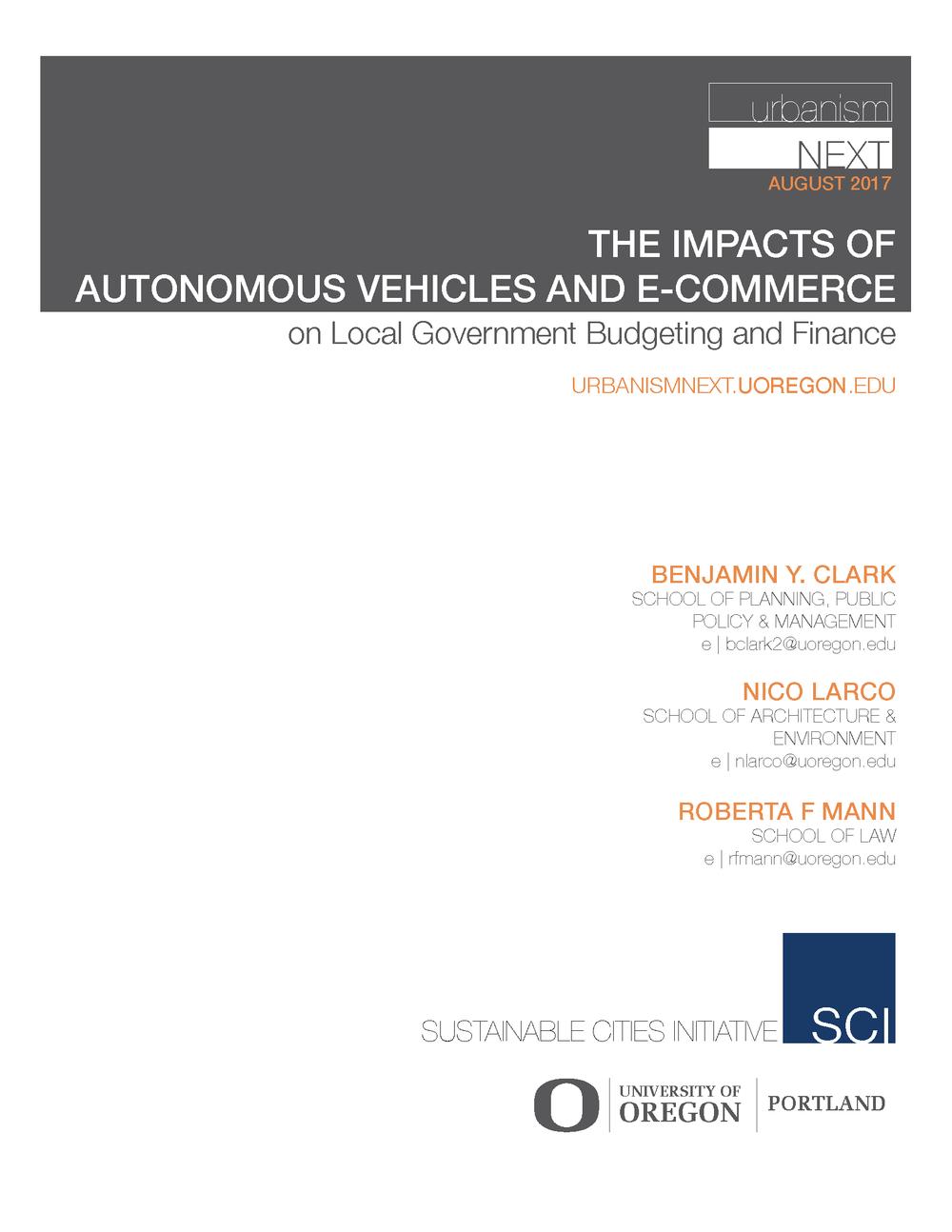AV and E-commerce_Municipal Finance White Paper_082318_Cover.png
