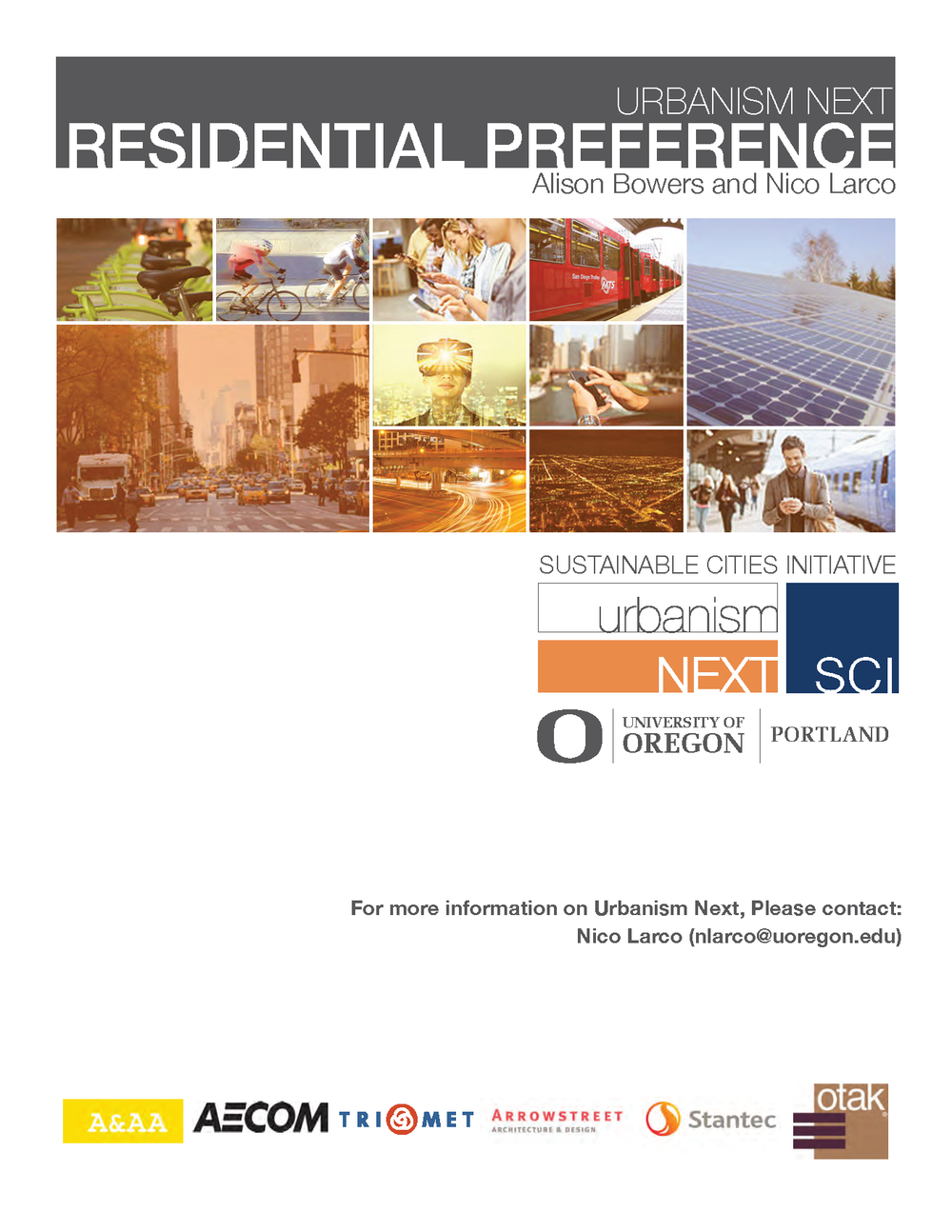 Residential Preference_Urb Next_SCI_2017_Cover.png