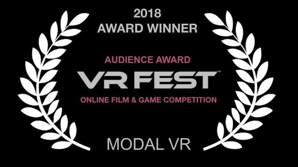 award_2.jpg