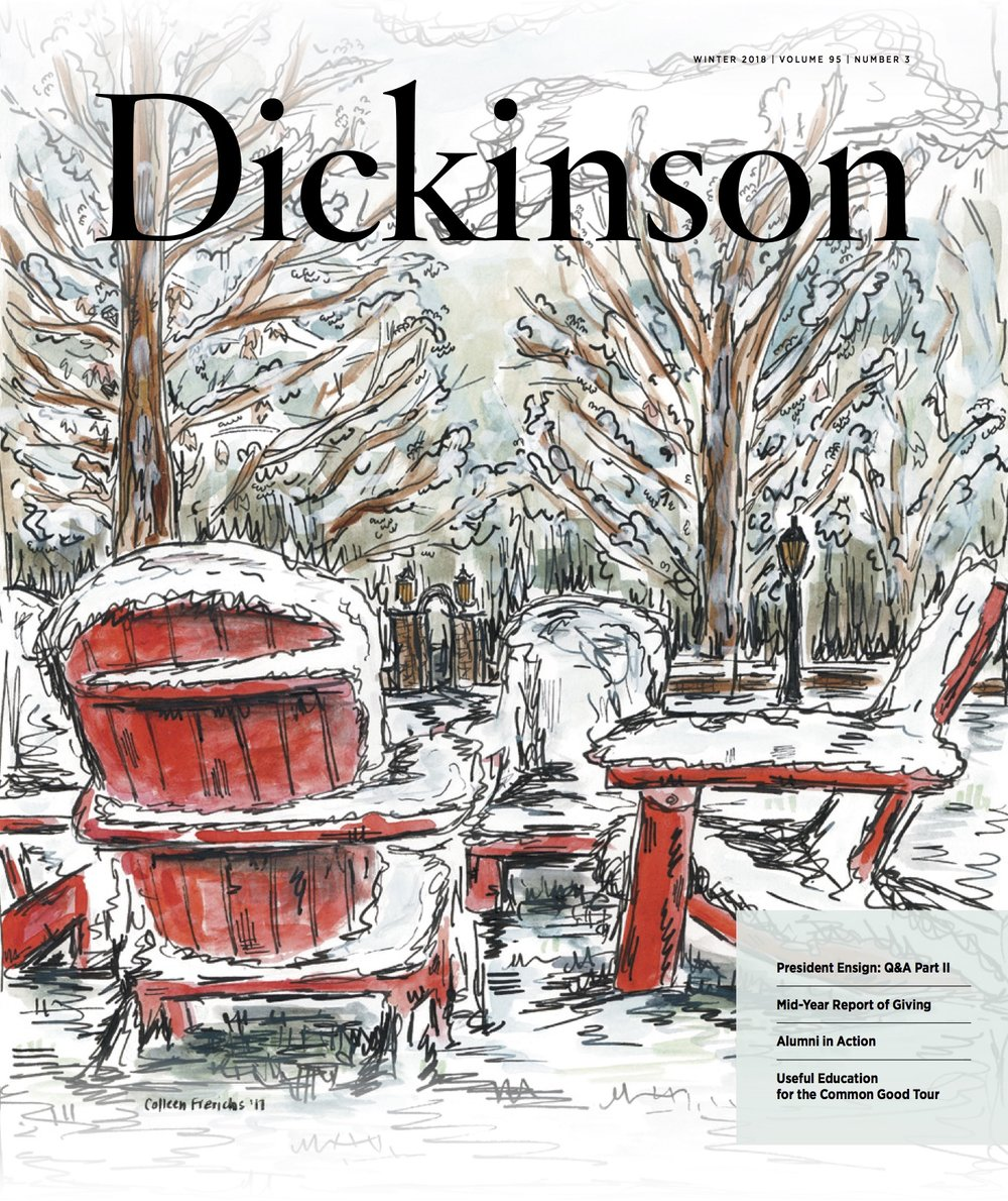 Dson Feb Mag Cover Pic.jpg