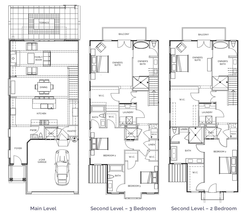 Enclave Cottage Floorplan insert.jpg