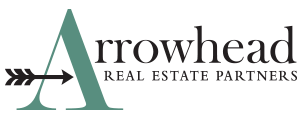 Arrowhead-REal-Estate-logo-color-300px.png