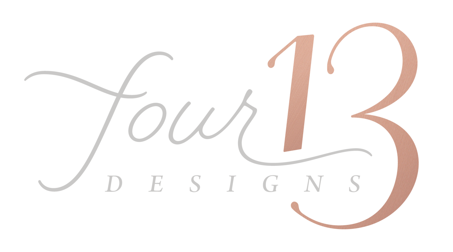 four 13 designs colorado wedding invitation designer vail