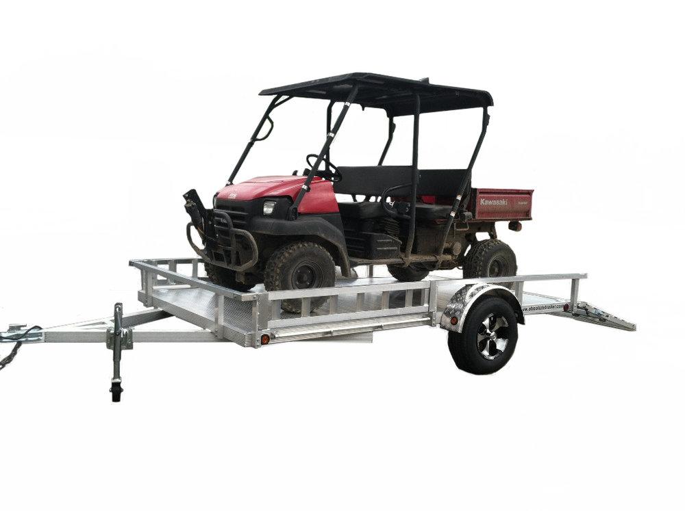7x12-ATV with Mule.jpg