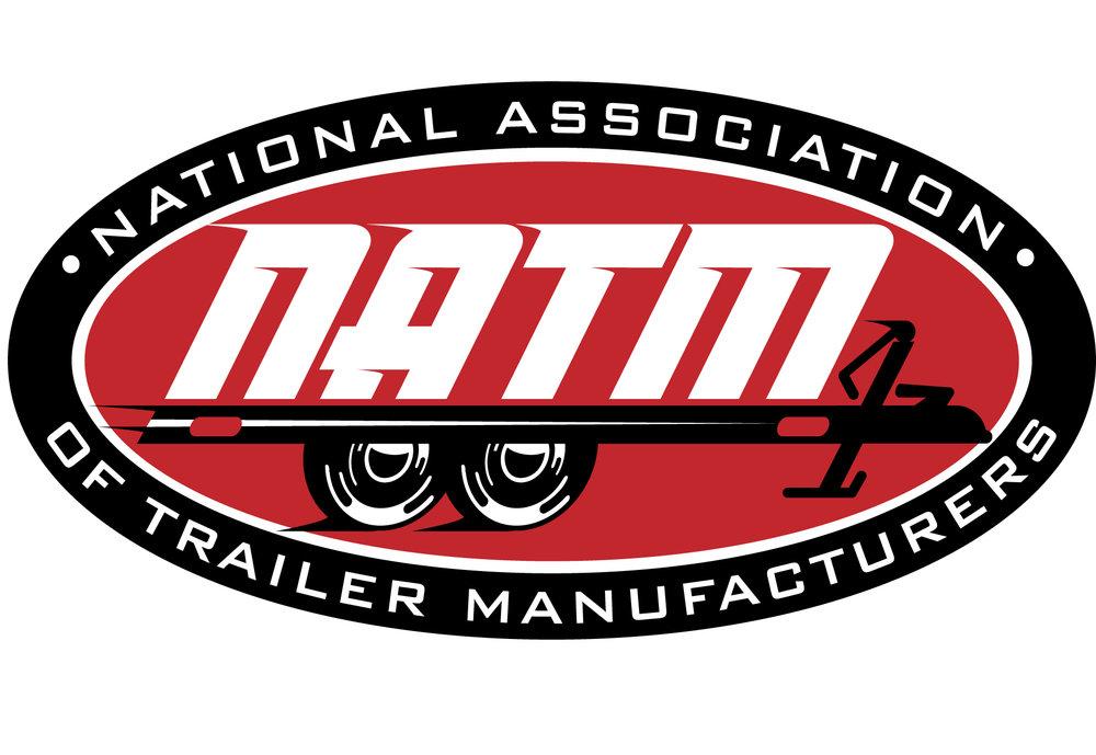NATM logo jpg.jpg