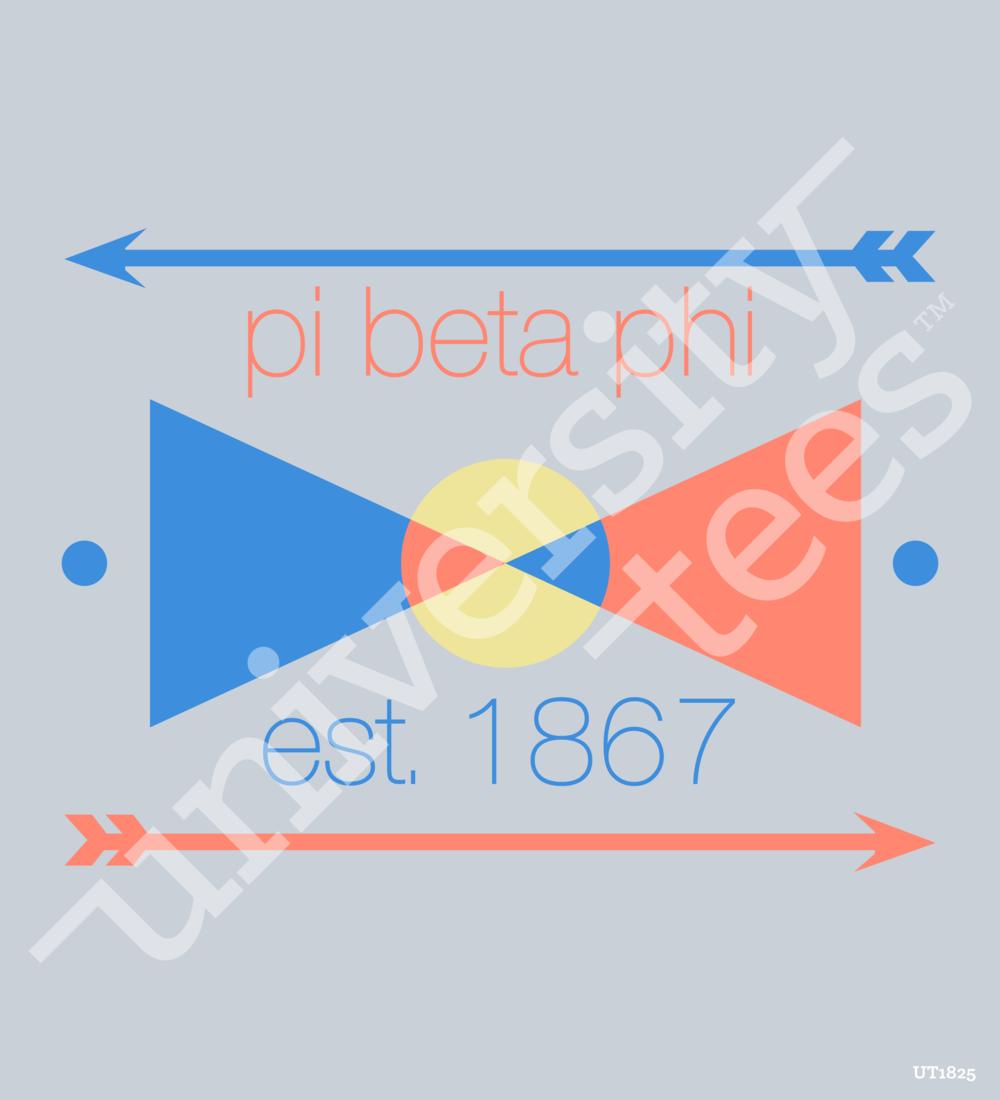 UT1825-01.png