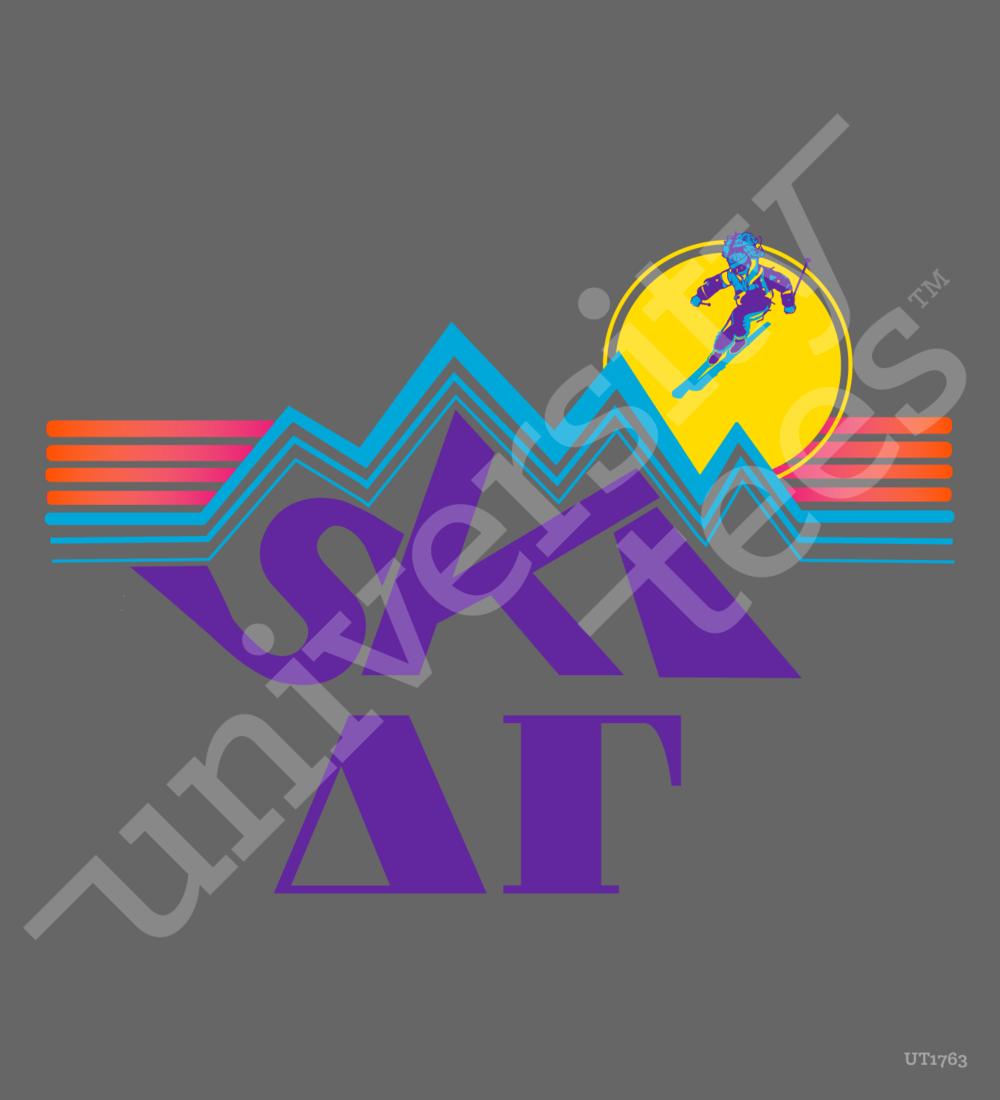 UT1763-01.png