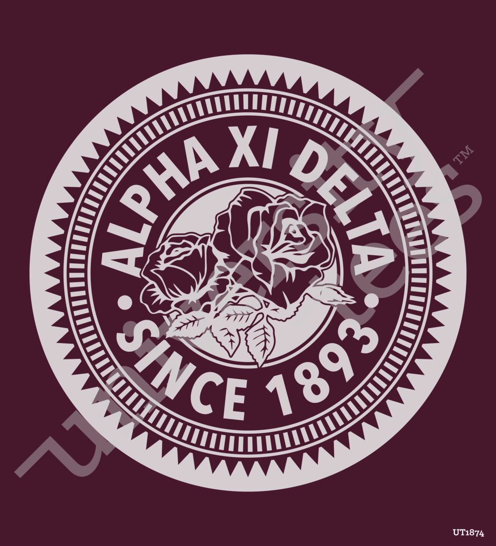 UT1874-01.png