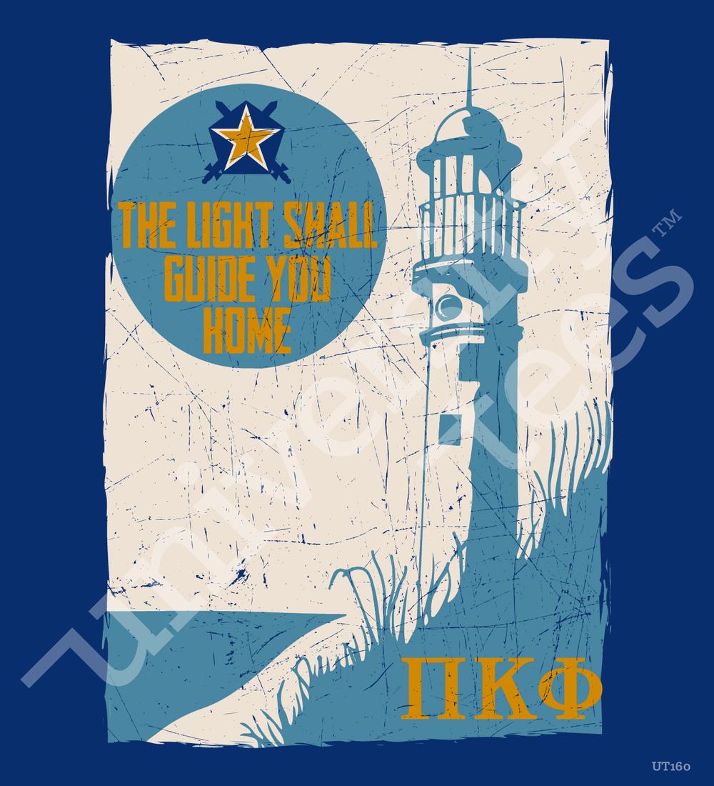 UT160-01.png