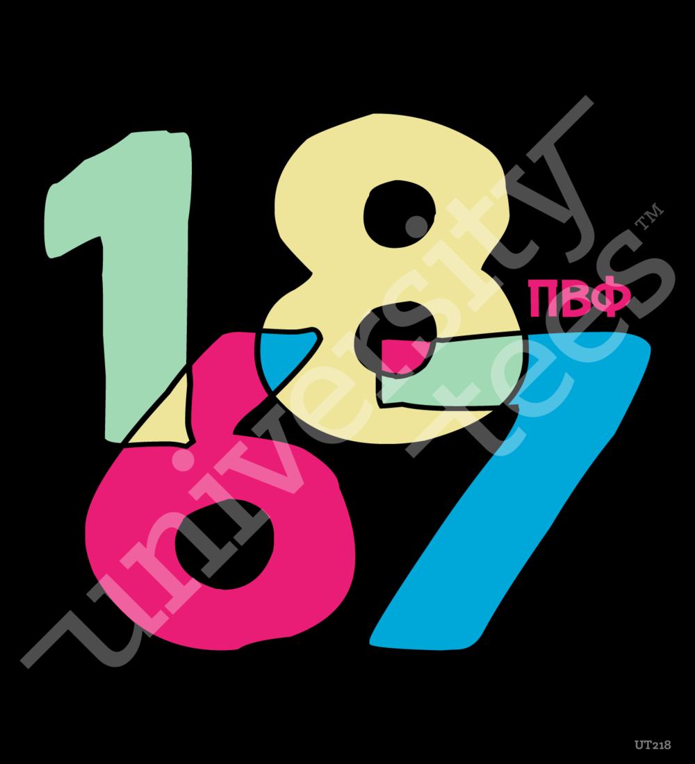UT218-01.png