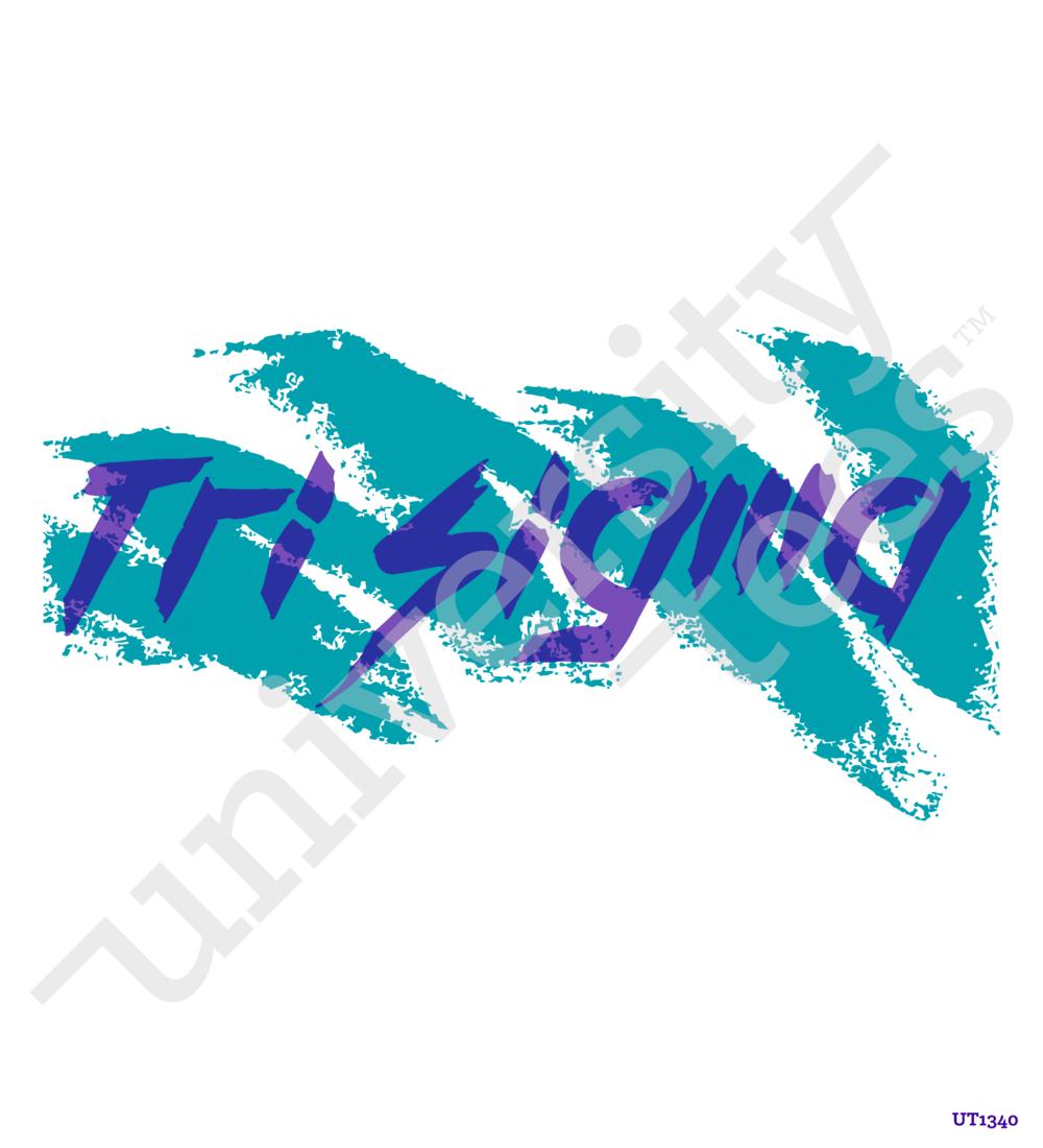 UT1340-01.png