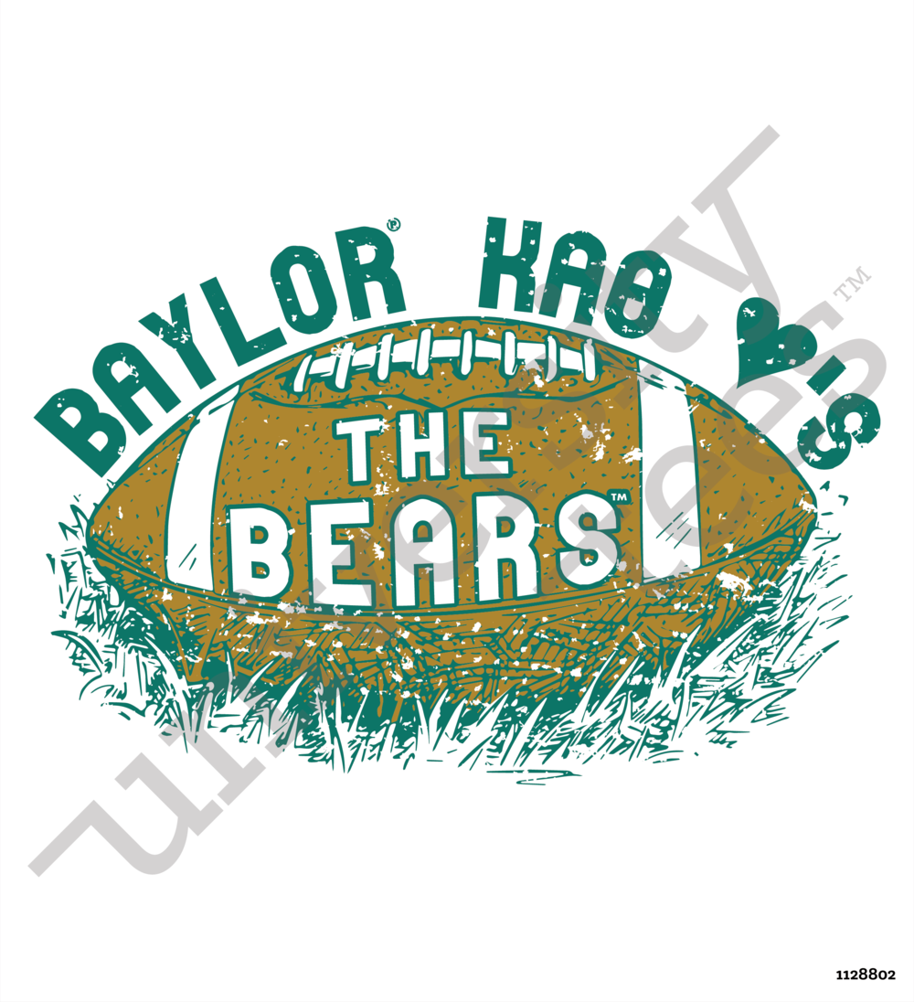 1128802-LW-GALLERY-FOOTBALL.png