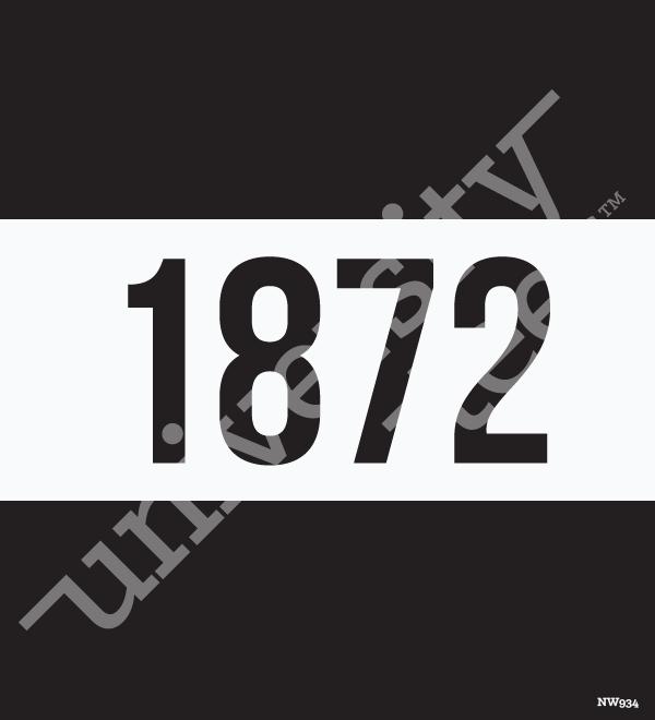 NW934