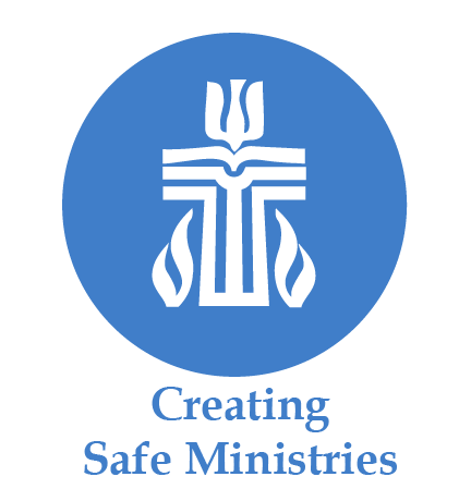 PCUSA Creating Safe Churches.png