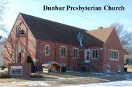 Dunbar.jpg