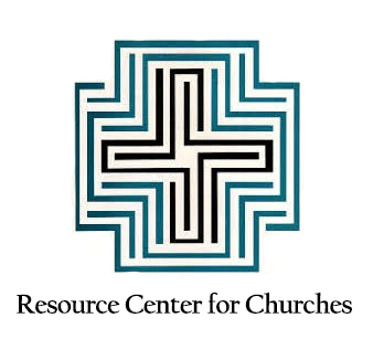 Resource Center forChurches.jpg.png