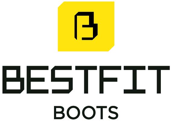 BESTFIT_Final Logo-01.jpg