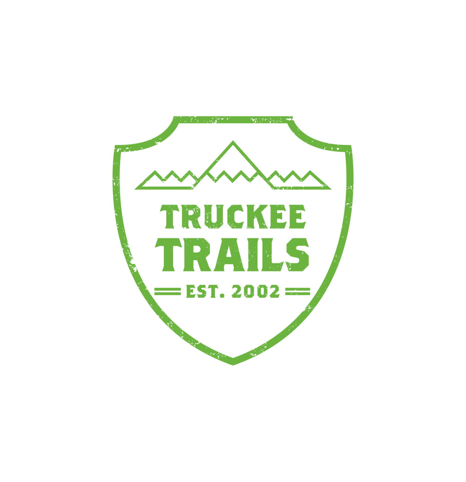 Take Note of Truckee Trails 2018 Accomplishments — Pacos Truckee