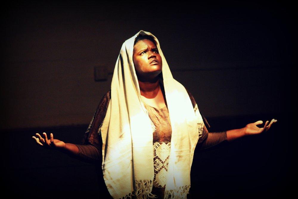 Muisi-kongo Malonga in kimpa_vita--_images_by_audrey.jpg
