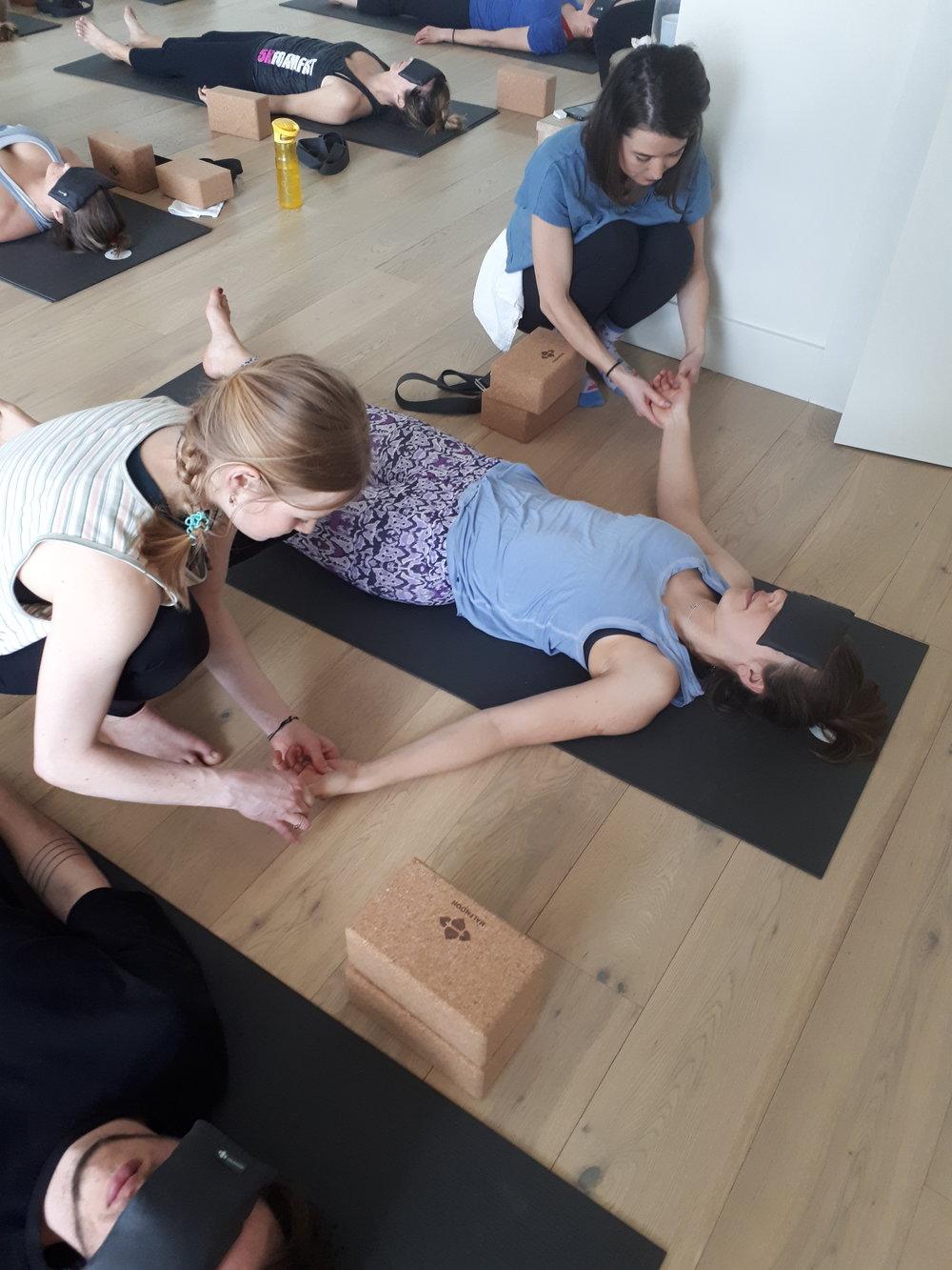 yoga massage.jpg