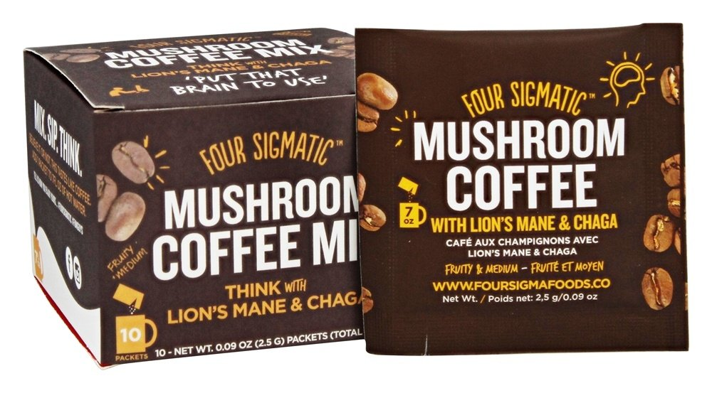 4 sigmatic coffee.jpg