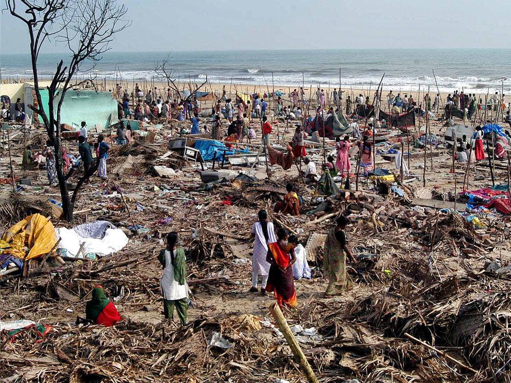 IndianOceanTsunami.jpg