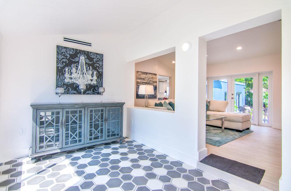 Miami Shores - 349 NE 99 ST $689,900