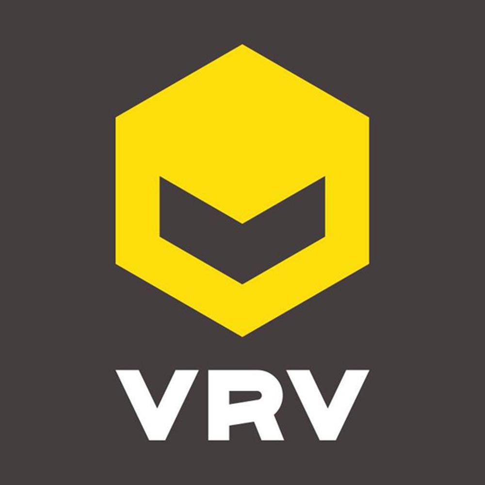 Freelance articles written for VRV Blog