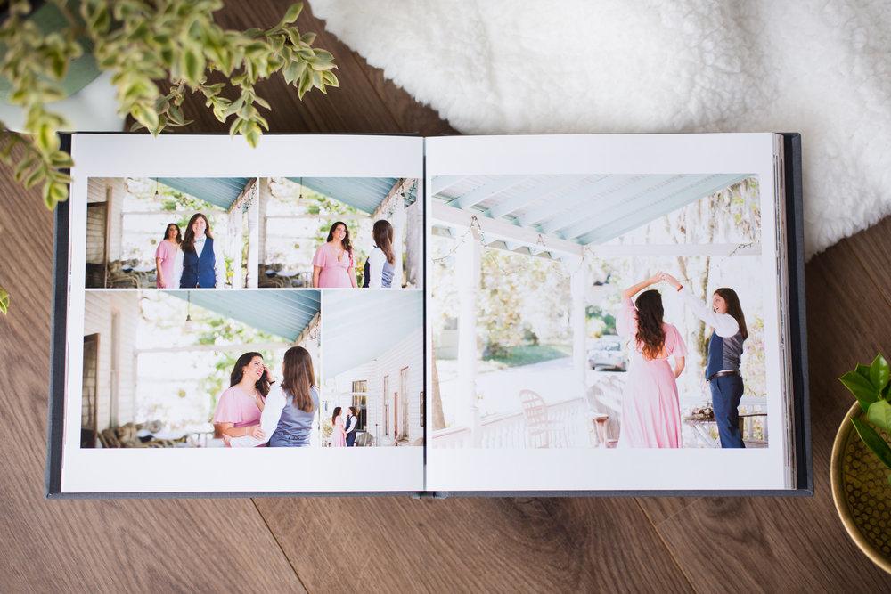 20180725_Photo Book_2.jpg