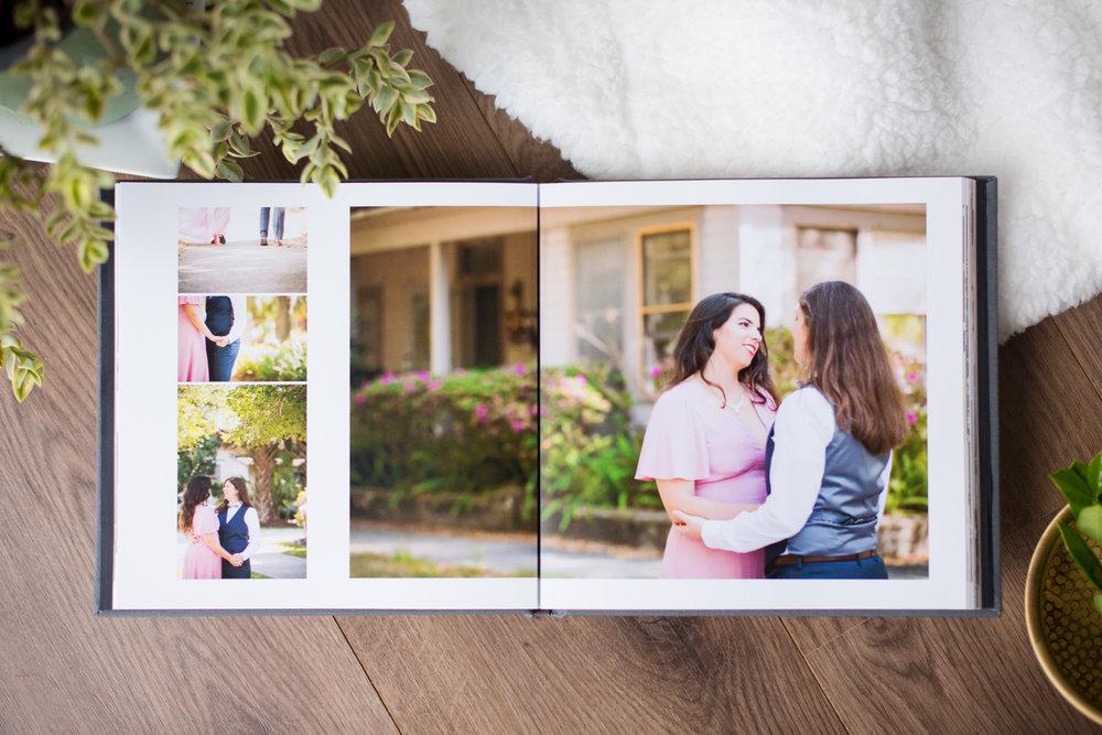 20180725_Photo Book_4.jpg