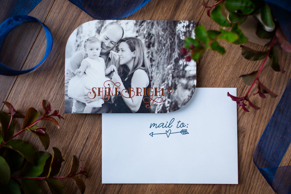 20180906_Holiday Card Full_1-2.jpg