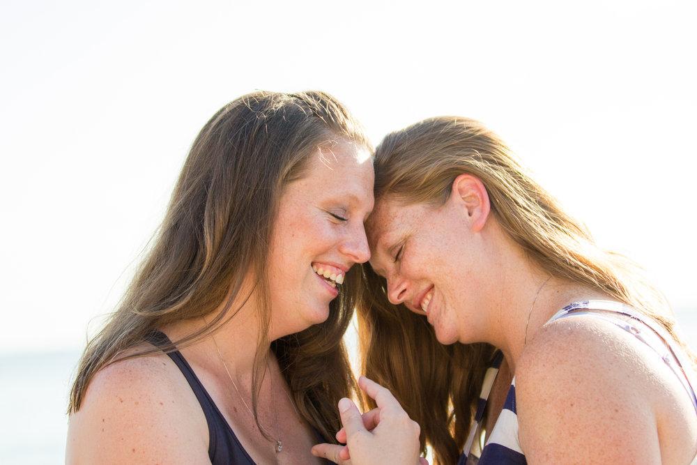 20130627_Cassidy+Rachelle_025.jpg