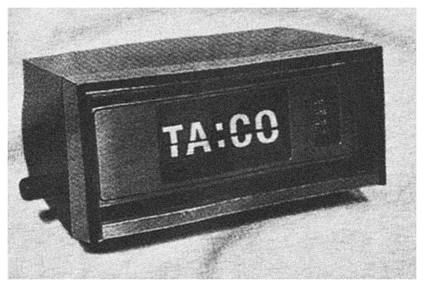 taco_time.jpg